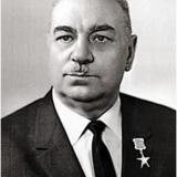 Калмыков В.Д.