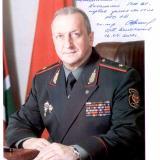 Белоконев О.А.